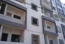 Fully Furnished flat for rent in Manikonda @ 26000
