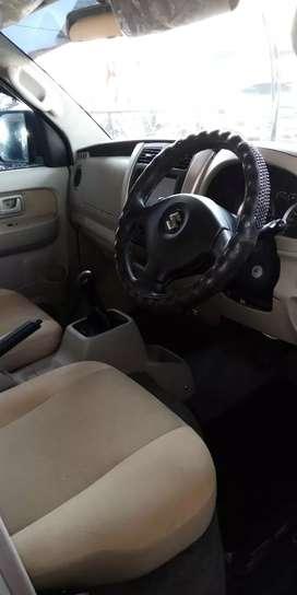 Suzuki apv gl 2011 dp 9jt