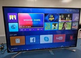 Sony new led tv whole sale price call me