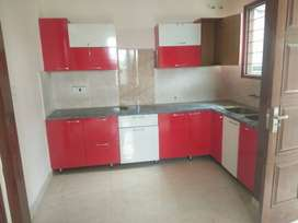 1BHK Fully Furnished FLAT IN 14.88 lac at kharar Landran Road