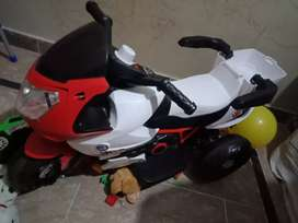 Sale My Kid Bike Excellent Condition