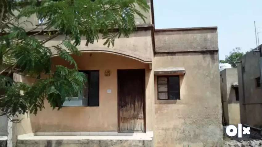 MUNGI HOUSING BOARD INDIVIDUAL MAKAAN BECHNA HAI  900 SQ FT JAGAH HAI 0