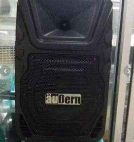 Jual Speaker Aubern PS-8C Murah, Harga normal 3jt
