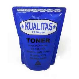 Toner Kualitas / Toner Fotocopy / Tinta Fotocopy / COD