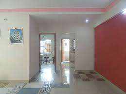 This is 1 bhk property on rent