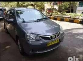 Patel tours & travels. Rent a sedan car.