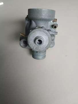 Karburator Satria Hiu Lumba 2T Original
