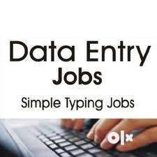 Work From Home Jobs simple typing work from your home with your laptop 0