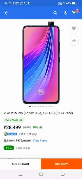 V15 Pro Mobile Good Condition Last 1Year Old Phone Charger is Good