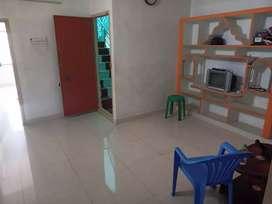 First floor( 1000sq) (thakkolam - payandi amman kovil st)