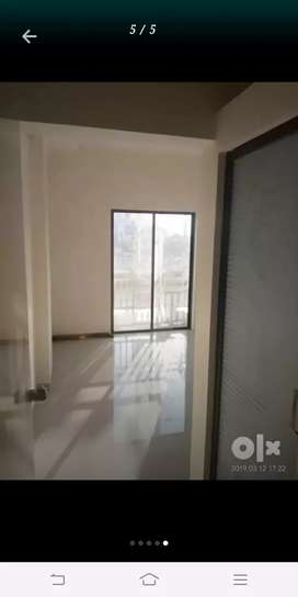 New flate 2bhk on rent with good locality