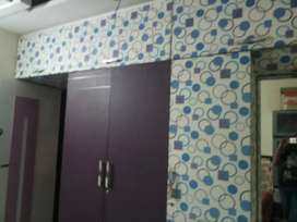 FURNISHED FLAT ON RENT IN PALANPUR GAM SURAT.
