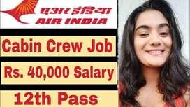Urgent Vacancies For Airways-Airlines Job
