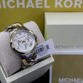 Michael Kors MK3199 fullset original