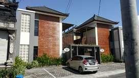 Apartement Melros Place