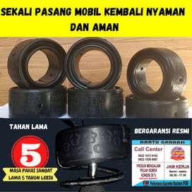 PGM DAMPER READY STOK, SIAP KIRIM ALL INDONESIA, GRATIS ONGKIR! BISA