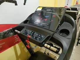 Treadmill jumbo jepang tokyo