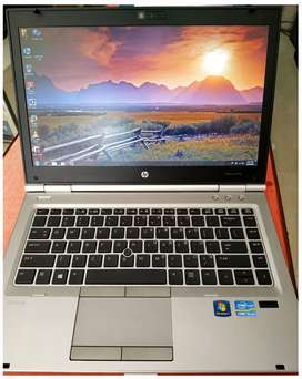 HP Core i5(3rd) Laptop/4gb Ram/320gb Hdd/Excellent Condition