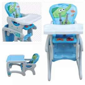 Meja kursi anak..multifungsi