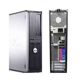 50nos Available Dell Office CPU @3500/- Contact 8428OOOO41