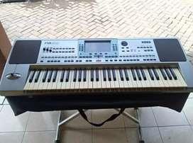 Keyboard/orgen KORG pa50 FD