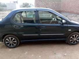 New alloy wheels car