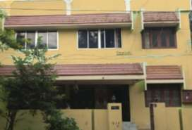 House for Rent in Ponappa Nadar Colony
