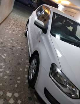 Car For Rent / Self Driven Cars