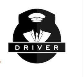 Telicam company Driver Vacancy