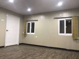 container home office site camp container available for sale in murree