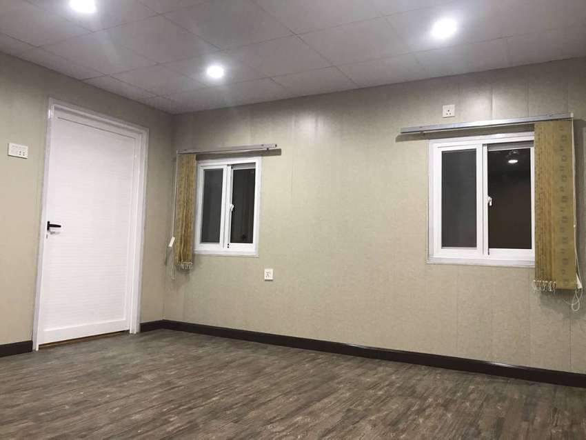 container home office site camp container available for sale in murree 0