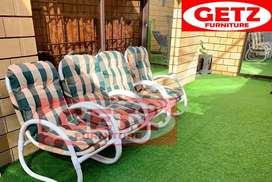 Chairs for Garden and Outdoor