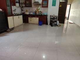 3BHK flat near Ballupur Chowk, Ashirwad Enclave