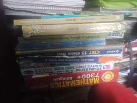 12,10,ssc bank. English maths. Gs