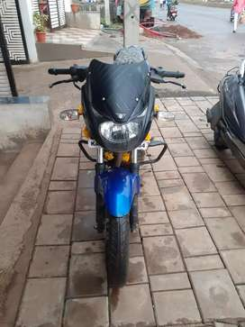Bajaj Pulser for sale