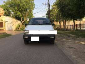 suzuki mehran on essay installment and less profit