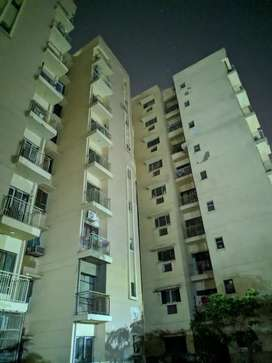 Need Single male working flatmate in 3Bhk rent is 7000k