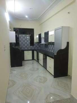 2 bhk independent flat for rent at muhana  mandi road mansarovar...