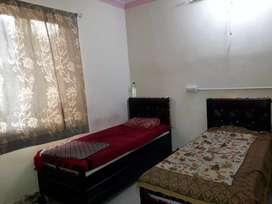NO BROKERAGE PG available for Boys at chakala jb nagar Andheri east.