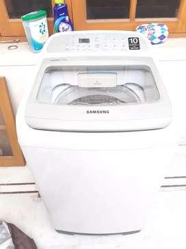 Samsung machine automatic 6.2kg