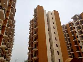 Available 1 BHK & 2 BHK Flat For Sale Dream-Homes Opp Medanta Hospital