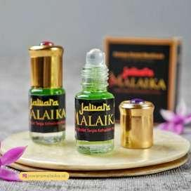 Parfum Malaikat Subuh- Jawara Malaika 3ml