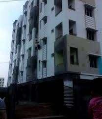 2BHK for rent near kora public school,Gollapudi