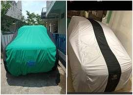 Cover mobil/selimut mobil bahan indoor buat citycar.35