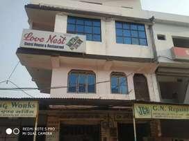 Sell the billing.guru duwara purana bay. Pass road bundi Rajasthan