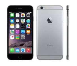 IPHONE 6 16 GB KREDIT DP 280RB BISA TUKAR TAMBAH