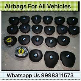 Miyan Ganj Hyderabad We supply Airbags and Airbag