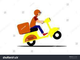 Biker- For Delivery-Zomato-Lalitpur