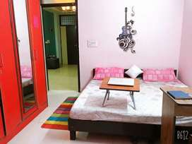 2bhk for sale in vaishali sector 5 front side