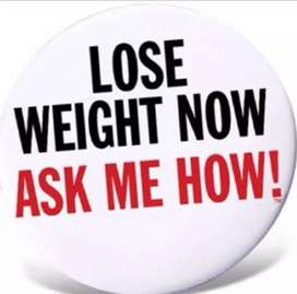 specialist in weight loss & gain muscle